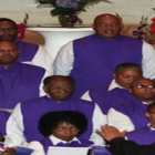 """THE CHURCH CHOIR"" – First Live CD/DVD Recording"